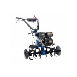 Motocultor SEP113, motor Loncin 6.5 CP, latime de lucru 93-110 cm
