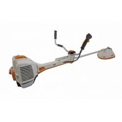 Motocoasa O-Mac 508T-Premium, putere motor 2.8CP, 5580-01930