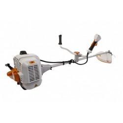 Motocoasa O-Mac B 52 D-Premium, putere motor 2.1CP, 287421000/OMA