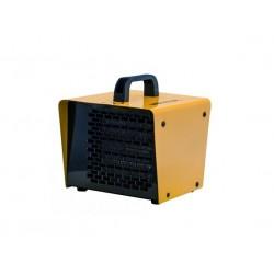 Aeroterma electrica B 2 PTC MASTER, putere calorica 2kW, tensiune alimentare 220V, debit aer 97mcb
