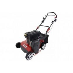 Scarificator pentru gazon Loncin S400, putere motor 6CP, 5580-02331