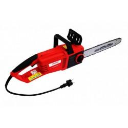 Fierastrau electric Prorun ECS2400, 2400W, lungime sina 40cm, 5580-01465