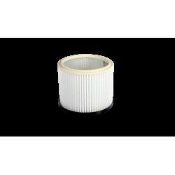Filtru pentru mediu uscat pentru aspirator RUBI AS-30 PRO