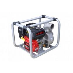 """Motopompa apa curata Loncin New 2"""" LC50ZB30-4.5Q, putere motor 5.5CP, debit apa 30mc/h"""