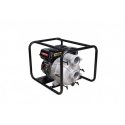 """Motopompa apa murdara Loncin 3"""", LC80WB30-4.5Q, putere motor 6.5CP, debit apa 45mc/h"""