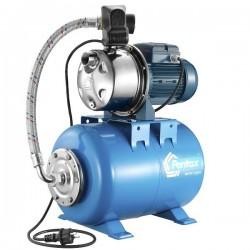Hidrofor de suprafata 50l CAM100/50 Pentax, 740W, 3600l/h, alimentare 230V