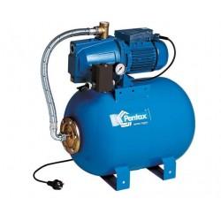 Hidrofor de suprafata 50l CAM200/50 Pentax, 1500W, 7200l/h, alimentare 230V