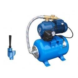 Hidrofor de adancime 50l AP200/50 Pentax, 1650W, 3600l/h, alimentare 230V