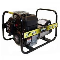 Generator de curent monofazat AGT 2501 BSB SE