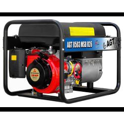 Generator de curent trifazat AGT 8503 MSB R26