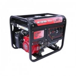 Generator de curent monofazat AGT 2501 HSB TTL