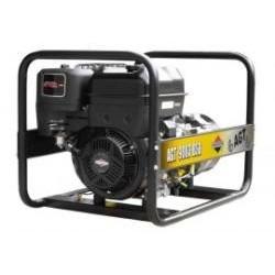 Generator de curent trifazat AGT 9003 BSBE SE, R26