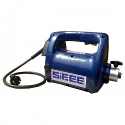 Motor electric SIFEE, 2300W