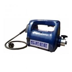 Motor electric SIFEE compatibil MAXIVIB TREMIX, 2300W