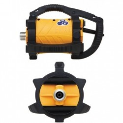 Motor electric DINGO ENAR, 2300W