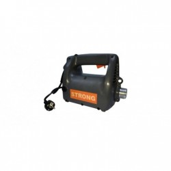 Motor electric STRONG, 2300W