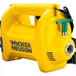 Motor electric Wacker Neuson HMS1500, 1500W