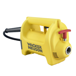 Motor electric Wacker Neuson HMS2500, 1800W