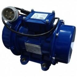 Vibrator extern de cofrag VET60