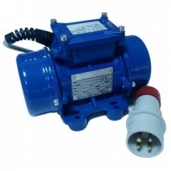 Vibrator extern de cofrag VET150