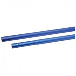 Maner pentru grinda vibranta VIBRATAMP-BULFLOAT, lungime 1.8m