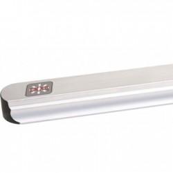 Profil grinda vibranta QZH ENAR, lungime 4m