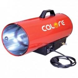 Tun caldura pe GPL,   KID30 M CALORE,  putere calorica 30kW,  alimentare 230V,  pornire,  pornire manuala
