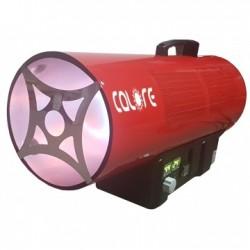 Tun caldura pe GPL, model GP30AI CALORE, putere calorica 30kW, alimentare 230V, pornire AUTOMATA