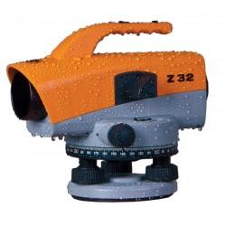 Nivela optica Z32 NEDO, cod 460758