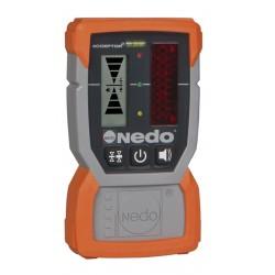 Receptor laser Acceptor 2 NEDO, cod 430333
