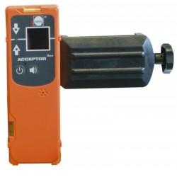 Receptor laser ACCEPTOR LINE NEDO, cod 430326-613