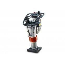 Mai compactor DR7 DYNAPAC, motor Honda GXR100, putere 3CP, greutate 67kg