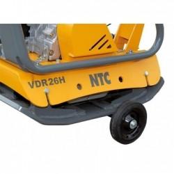 Kit transport pentru placa compactoare VDR22,26,32, NTC