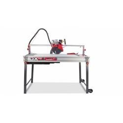 Masa de taiat DX-250 PLUS 1000 Laser&Level RUBI