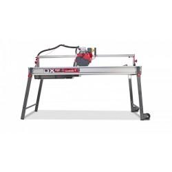 Masa de taiat DX-250 PLUS 1400 Laser&Level RUBI