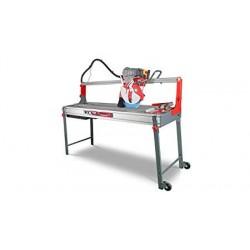Masa de taiat DX-350-N 1300 Laser&Level RUBI