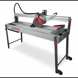 Masa de taiat DS-250 N 1300 Laser&Level RUBI
