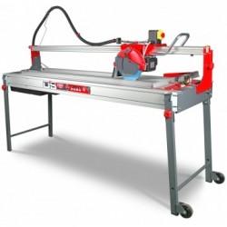 Masa de taiat DS-250 N 1500 Laser&Level RUBI