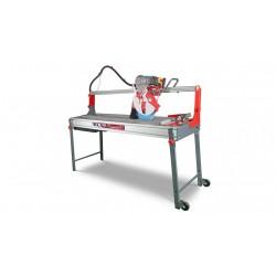 Masa de taiat DX-350 N 1300 Laser&Level RUBI