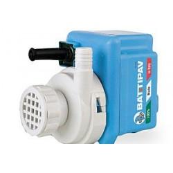 Pompa de apa S3 pentru masina de taiat cu apa,  BATTIPAV