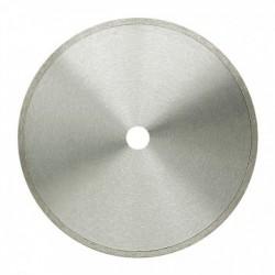 Disc diamantat FL-S 230/22.2mm DR.SCHULZE, placi ceramice