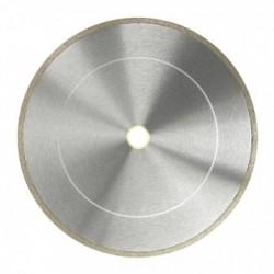 Disc diamantat FL-HC 200/30-22.2mm DR.SCHULZE, placi ceramice dure