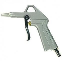 Pistol de suflat scurt ABAC, cod. 8973005865