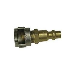Adaptor rapid tip baioneta ABAC, cod.8973005524