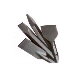 Dalta ingusta 32x160mm, latime 32mm VISTARINI