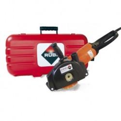 Taietor de canel RUBI R-180-N2