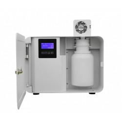 Nebulizator profesional aparat dezinfectare spatii publice cu vapori reci Airmax600