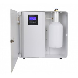 Nebulizator profesional aparat dezinfectare spatii publice cu vapori reci Airmax800