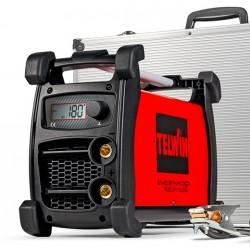 Invertor de sudura Telwin TECHNOLOGY 236 XT