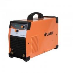 Invertor de sudura Jasic ARC250-Z 230